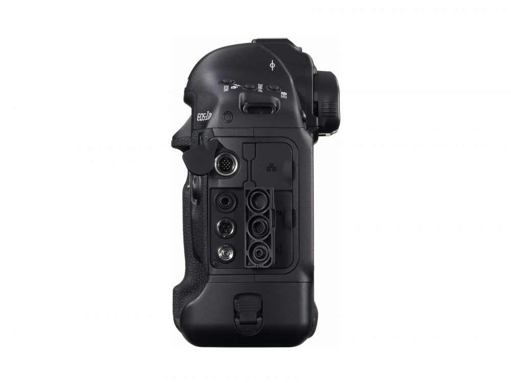 ����������� Canon EOS 1Dx  body. ���� �14
