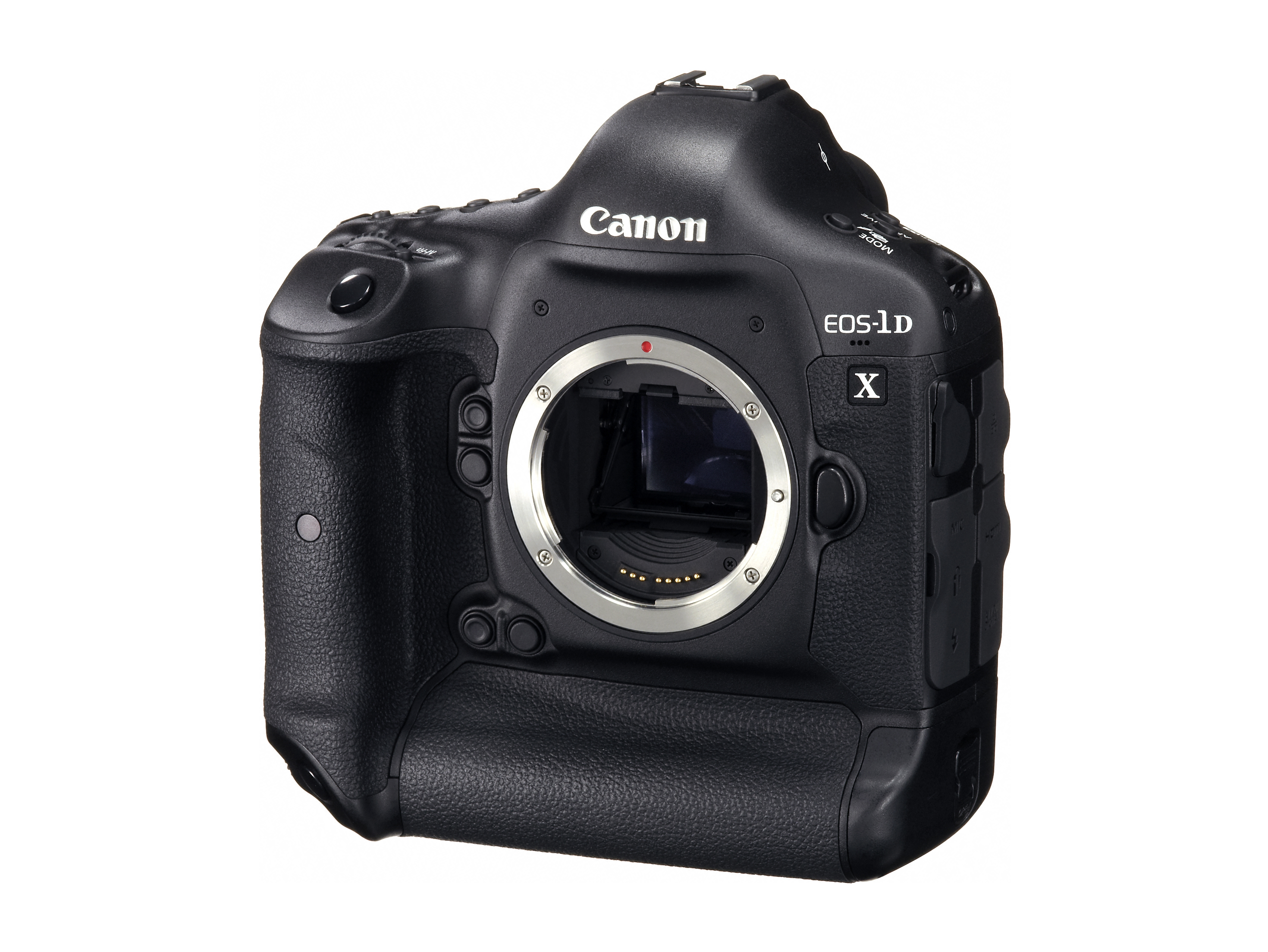 ����������� Canon EOS 1Dx  body