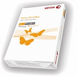 Бумага XEROX Perfect print plus , A4, 80 г.